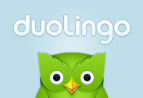 duolingo_300x200
