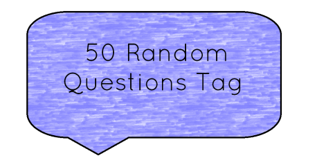 50 random qs