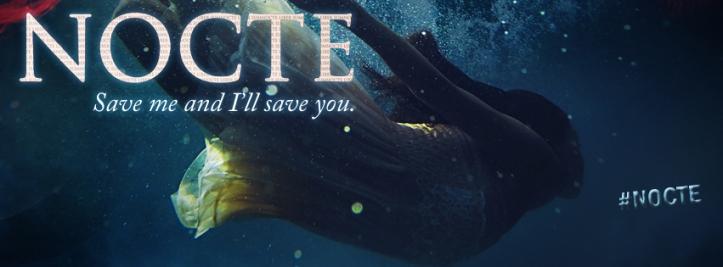 NOCTE-FBcover