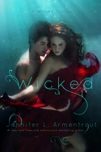 Wicked-AmazonGRSW