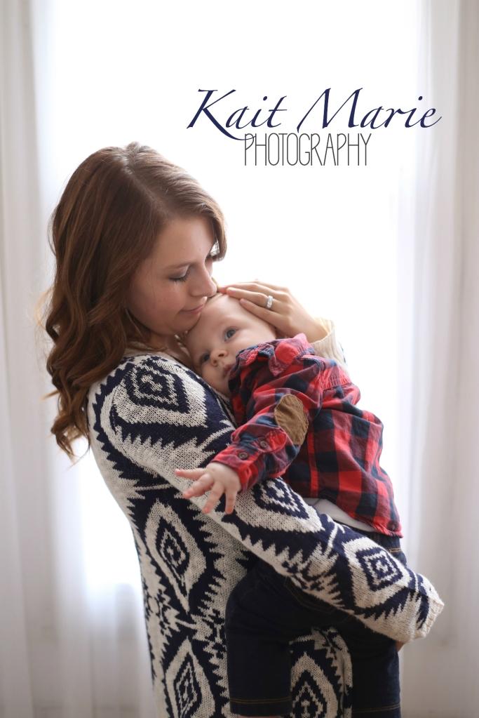 IMG_0889_KaitMariePhotography_Norfolk_Virginia_Child_Photographer